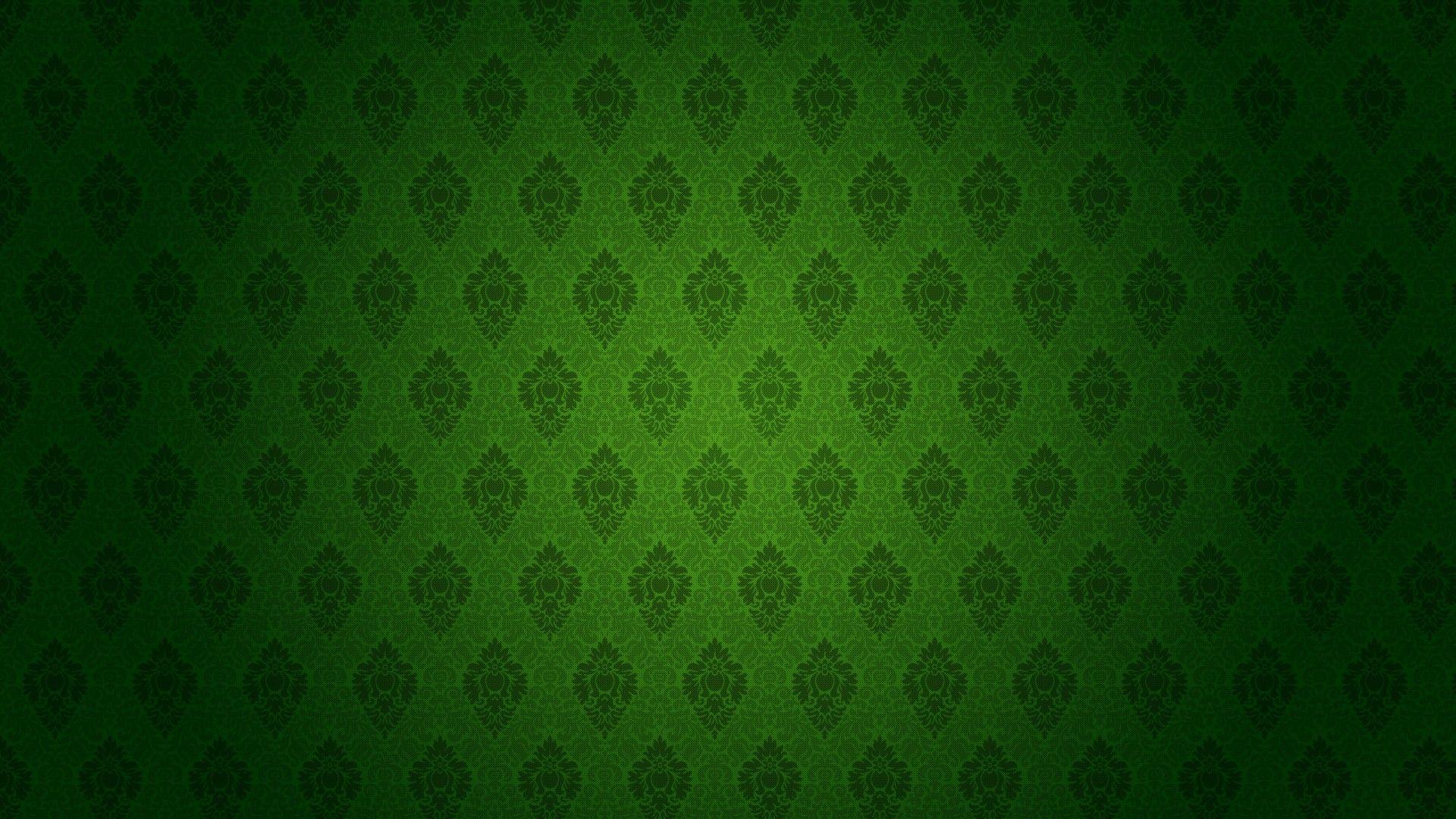 Dark Green Wallpaper Hd 1280 960 Dark Green Wallpaper 48 Wallpapers Adorable Wallpapers Cool Desktop Backgrounds Hd Cool Wallpapers Cool Desktop