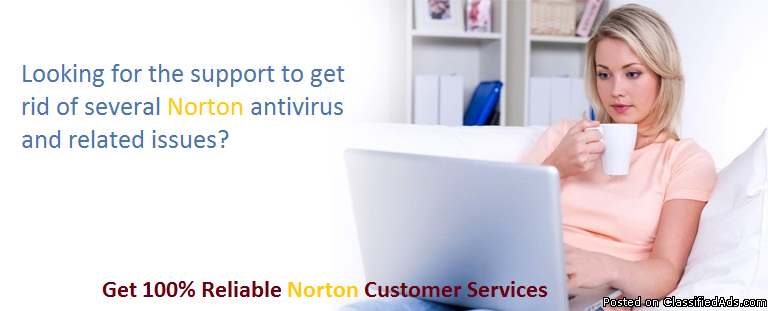 how to get rid of norton security