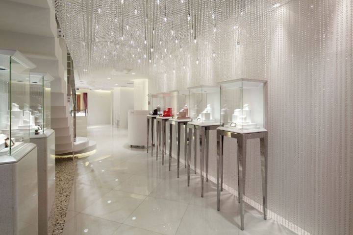 Elegant-Glass-Jewelry-Display-Cabinet-With-Led-Light-For-Jewellry-Store-Fixture.jpg 720×480 пикс