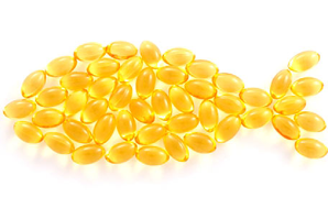The Definitive Fish Oil Buyer S Guide Chris Kresser Fish Oils Supplements Fish Oil Fish Oil Benefits