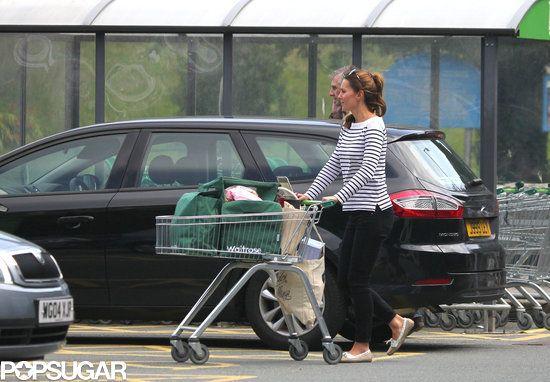 Kate Middleton Grocery Shopping#/Kate-Middleton-Grocery-Shopping-31342963?slide=5_nid=31342994
