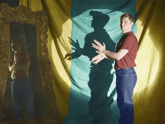 Freak Show: novos vídeos e fotos da 4ª temporada de American Horror Story - Minha Série
