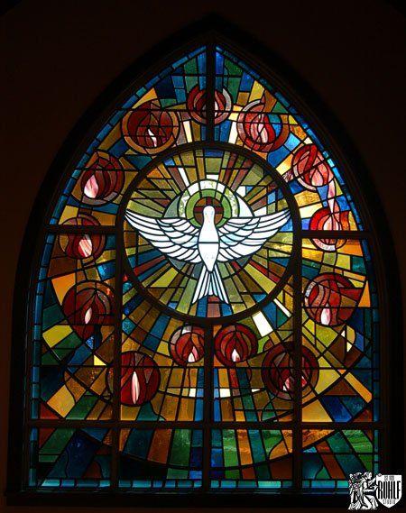 pentecostes catolico significado