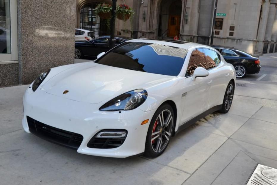 Porsche Panamera Specification Http Autotras Com Porsche Panamera Porsche Bmw