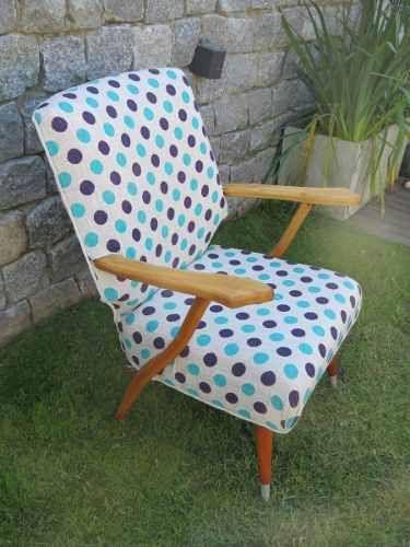 sillon para recibidor Mercadolibre 2250 Decoracin Pinterest