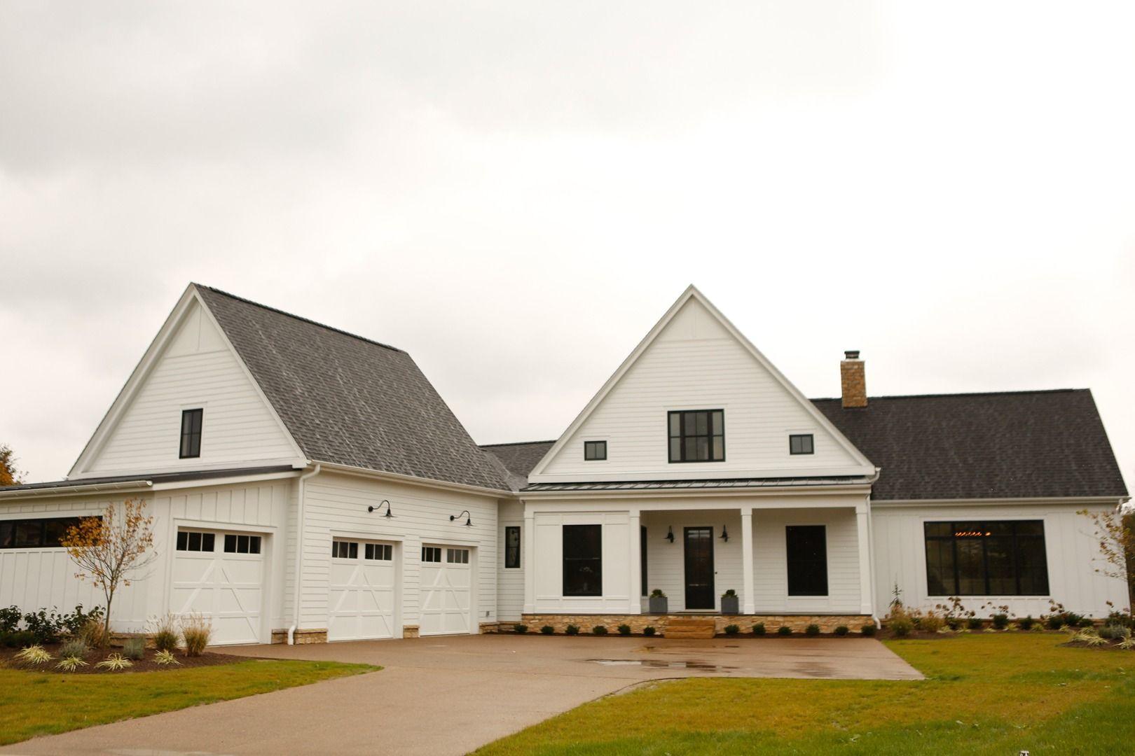 Custom Home Builders, Home Improvement Contractors - Hahn Builders ...