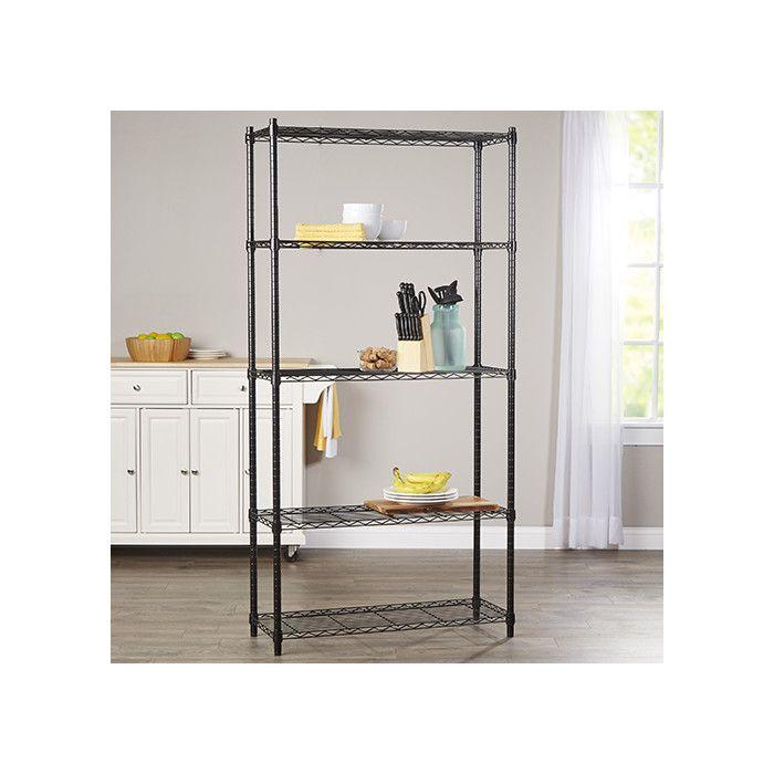 www.jossandmain.com Murphy-Storage-Shelf-WFBS1722.html ...