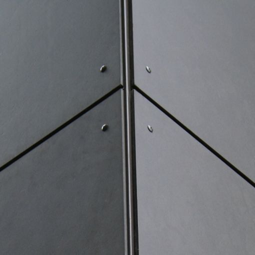 Kps Swisspearl System Keith Panel Systems Kps Cladding Systems Cement Panels House Cladding