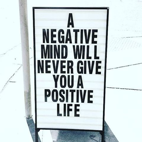 Get in the right frame of mind today | joan\'smind | Pinterest ...
