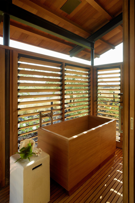 Paisaje de Hawái   Hogar, Remodelación de pequeño cuarto ...