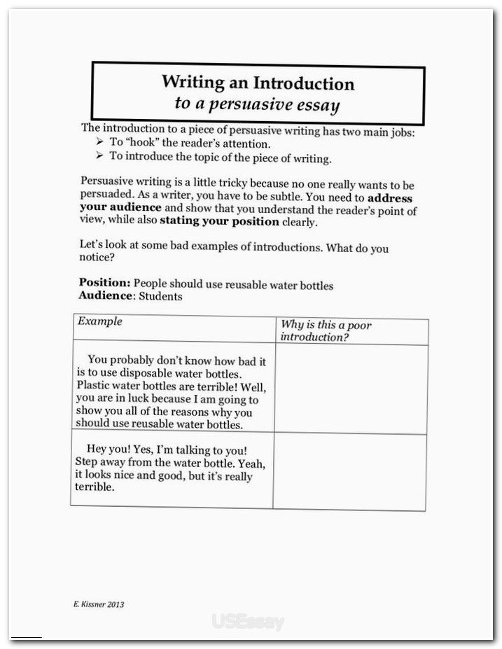 Essay Wrightessay Introduction Sample For Thesi Paragraph With Topic Sentence A Short Sh Writing Persuasive Argumentative Example