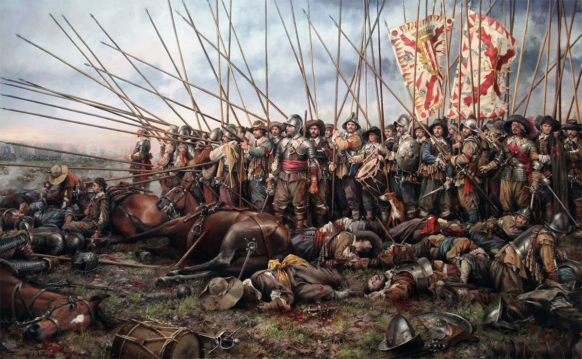 the brutality of the european invasion of the new world in the documentations of bartolome de las ca Start studying ap euro - european exploration and conquest learn divided the new world and new discoveries in africa and asia between bartolome de las casas.