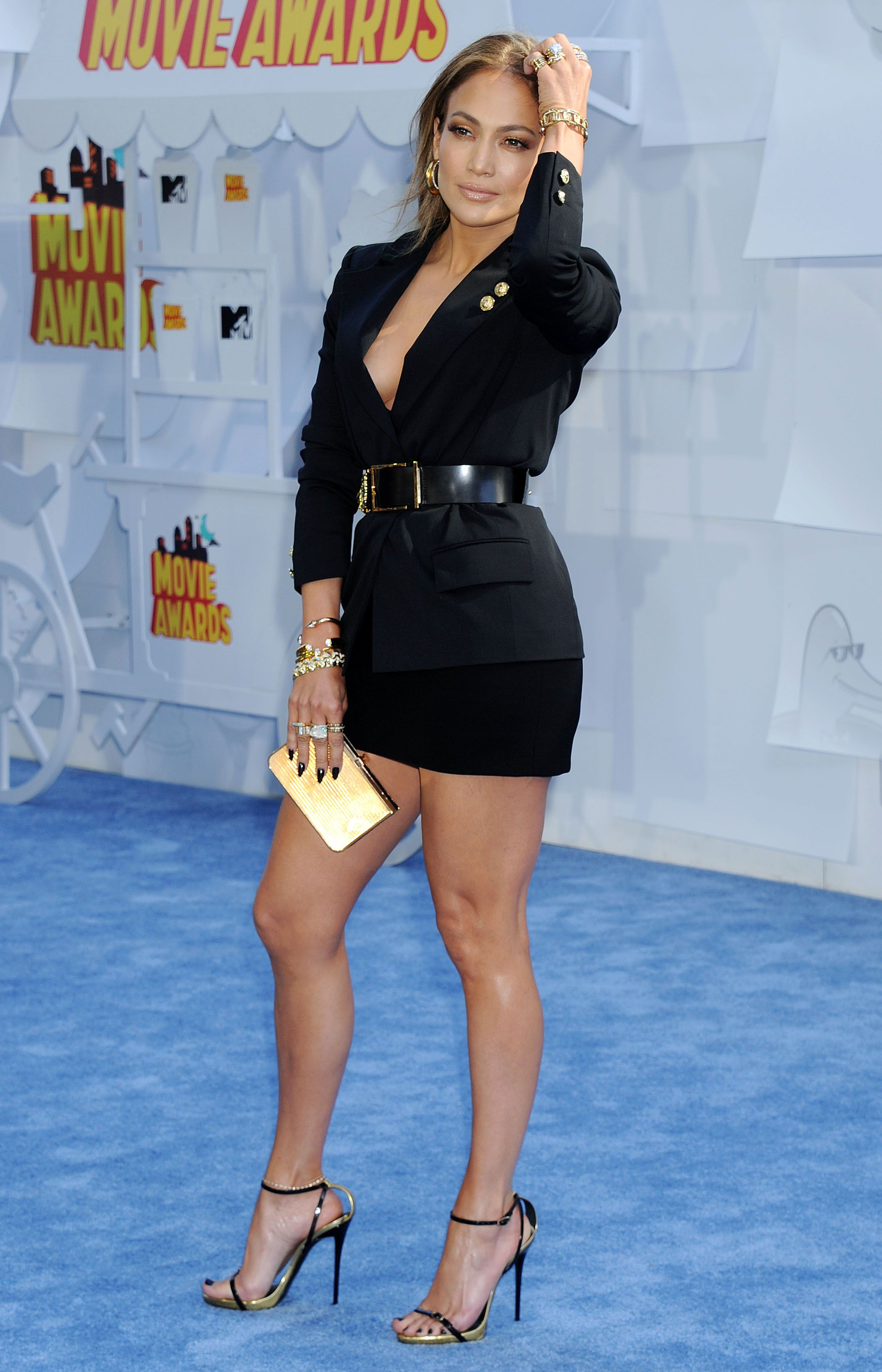 Jennifer-Lopez-Feet-1662556.jpg (2100×3265) | Jennifer Lopez | Pinterest