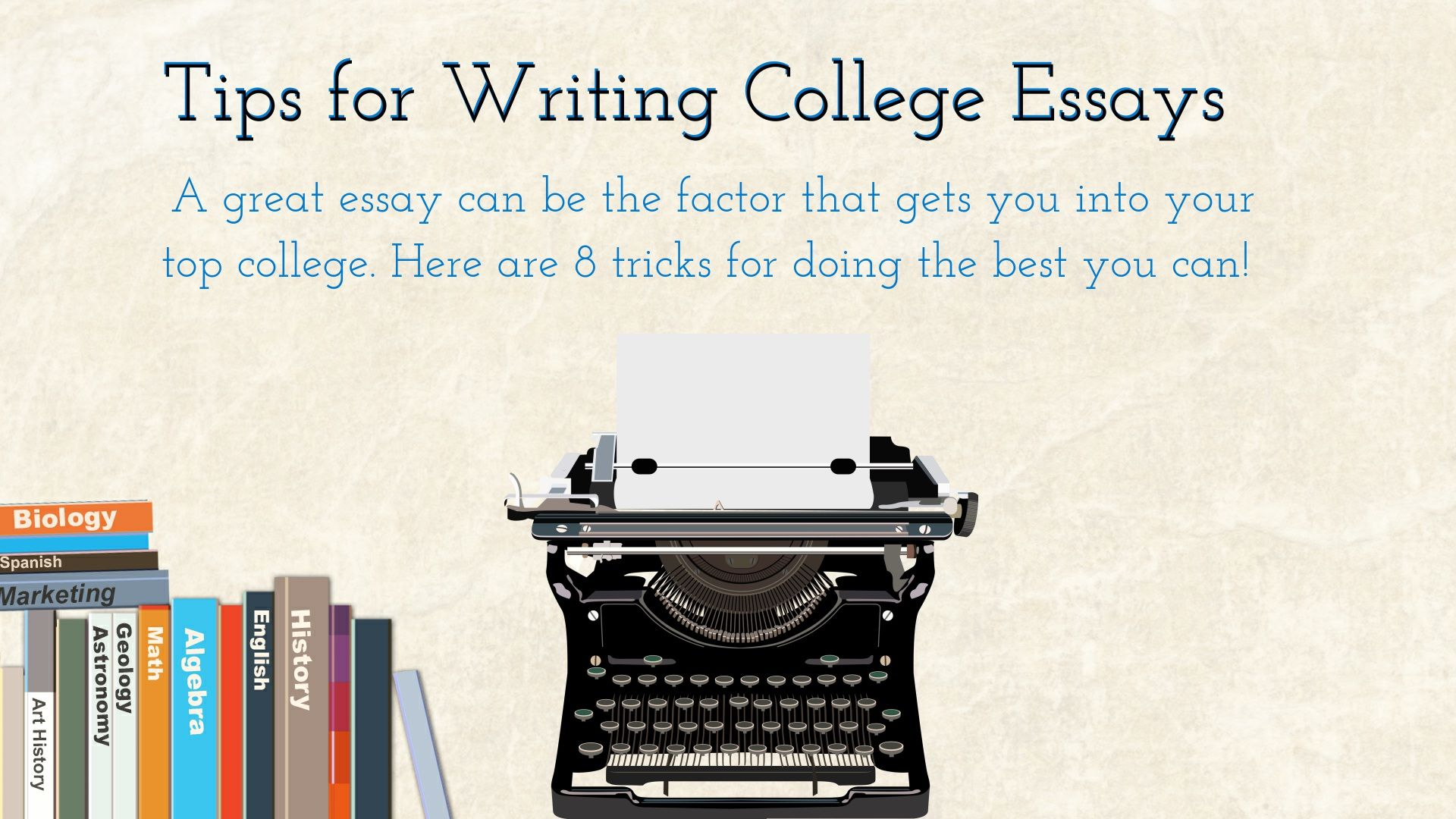 College essay computers esl book review proofreading websites for masters