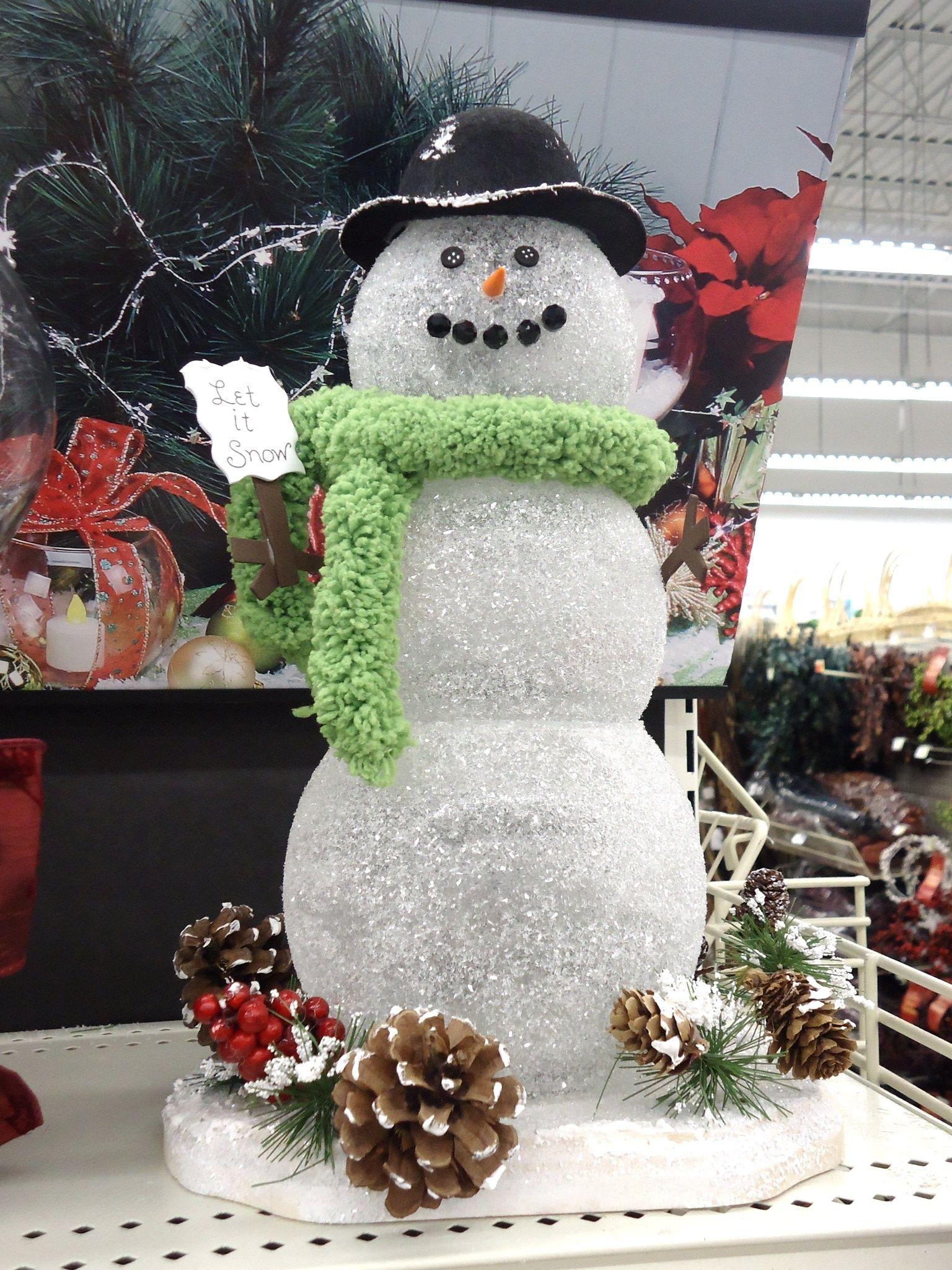 Över 1 000 bilder om ac moore stuff på julgranar deco Över 1 000 bilder om ac moore stuff på julgranar deco mesh och Ängel