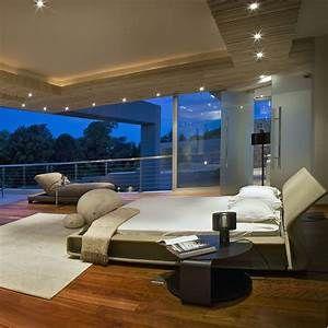 bloxburg master bedrooms - Yahoo Image Search Results ...