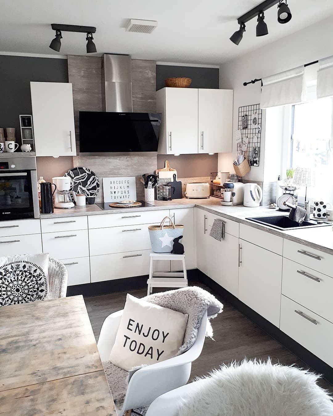 Esstisch ideen einrichten schaffell carry  house goals apartments and future