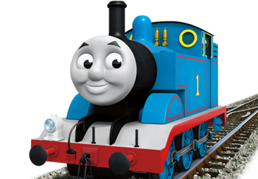 Baby Panda Learn Color Mixing Play And Learn To Mix Colors With Panda Babybus Kids Games Thomas And Friends Thomas And His Friends Thomas Train Birthday