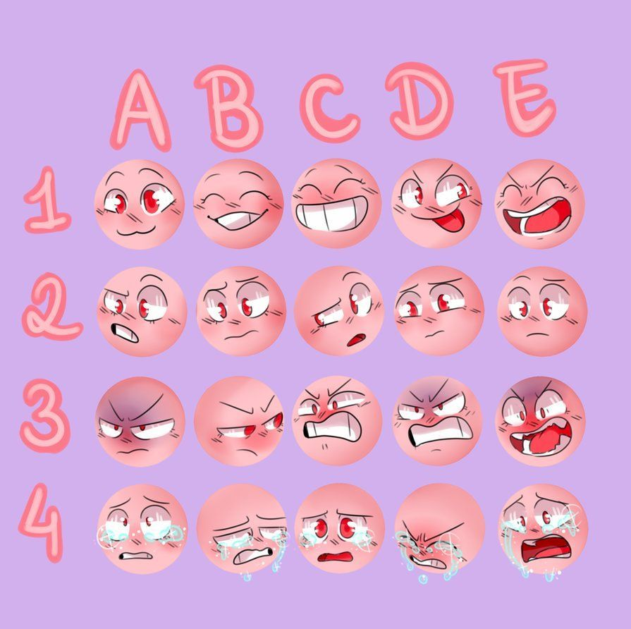 Fnafhs Busqueda De Twitter Drawing Expressions Art Reference Poses Drawing Tips