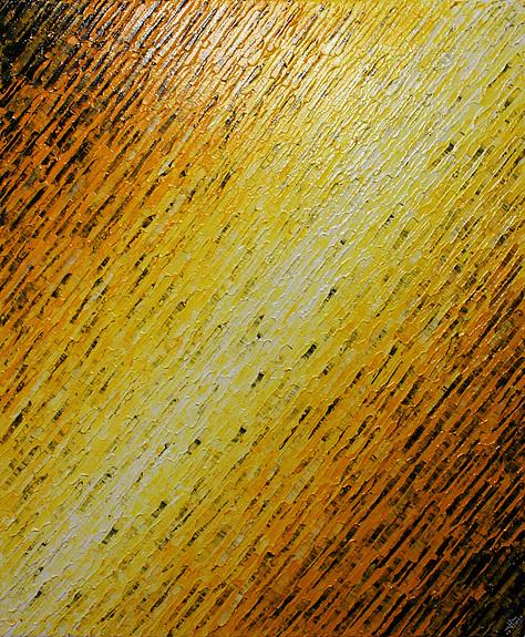 Epingle Sur Peintures Sur Artquid