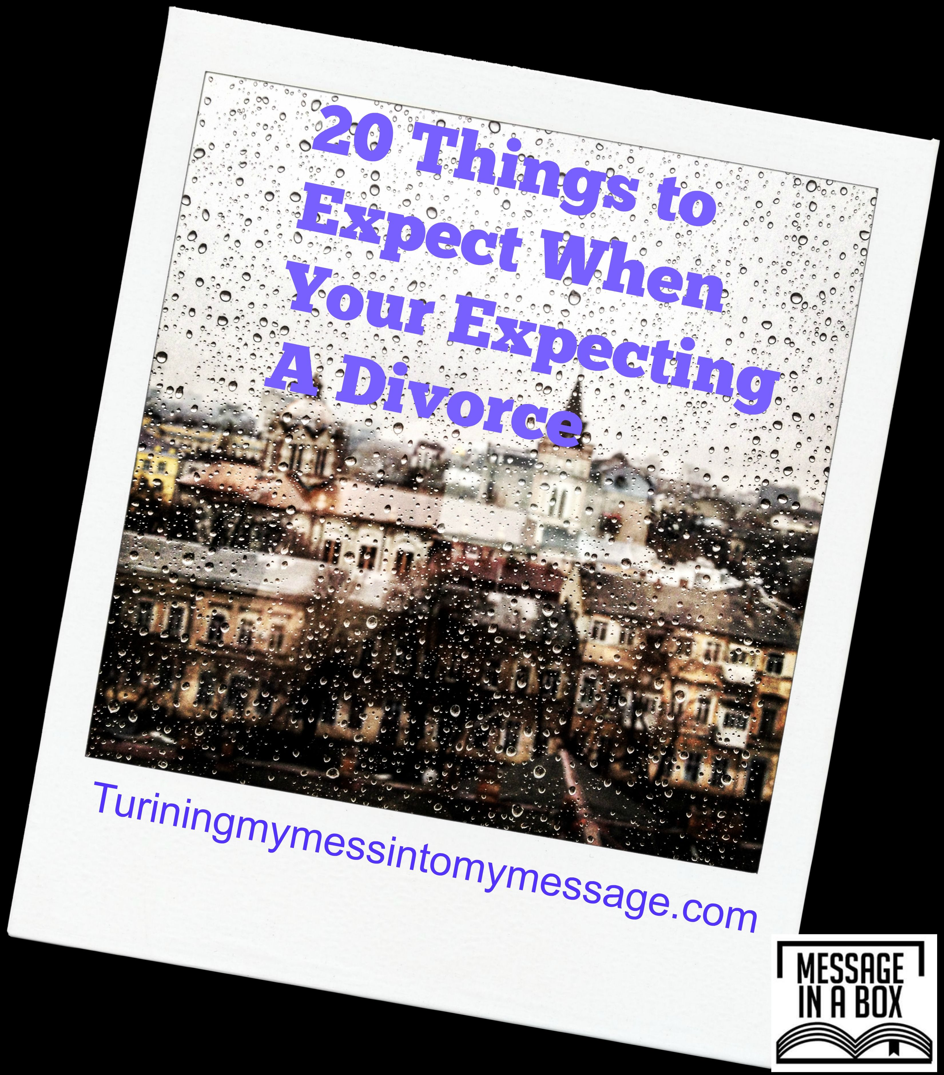 No matter where you are in your divorce process this is a great no matter where you are in your divorce process this is a great read divorce processgaslightingself solutioingenieria Choice Image