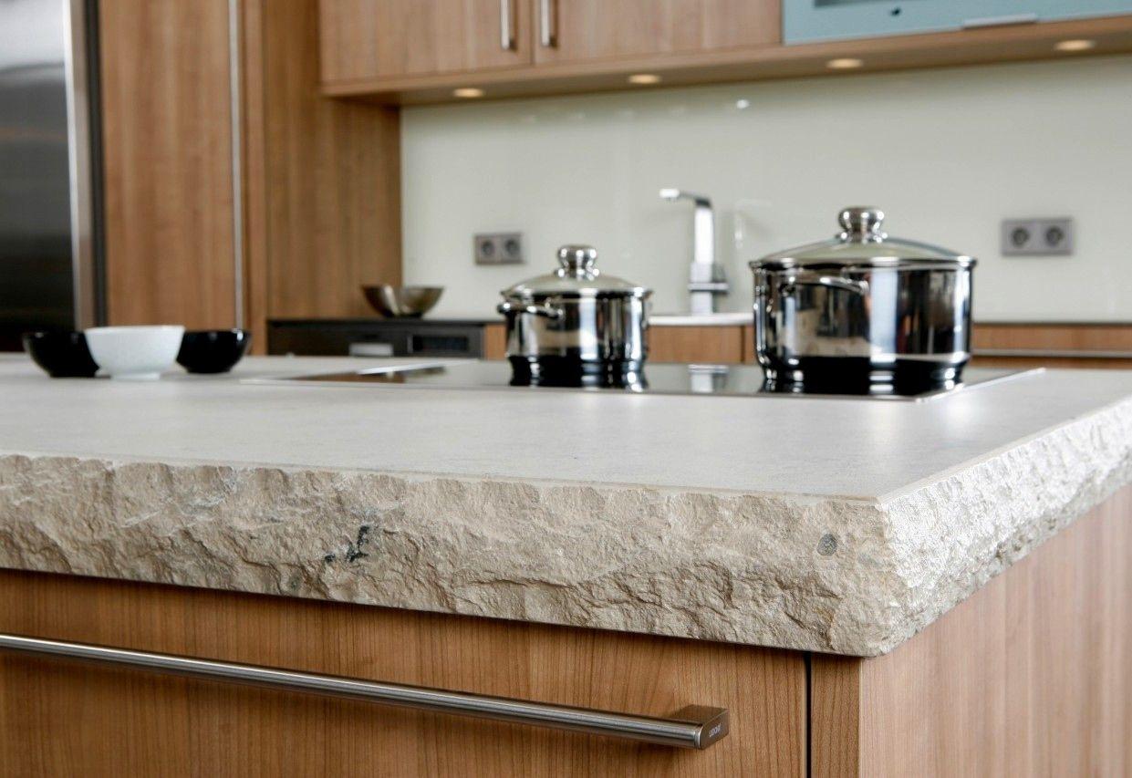 16 Schön Küche Mit Granit Arbeitsplatte Preis  Kitchen design