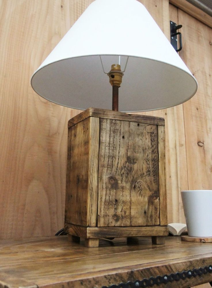 Two Great Pallet Wood Projects For Re Purposing Old Pallets Wood