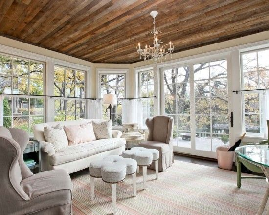 Wood Ceiling Design Ideas Pictures Remodel And Decor Living Room Designs Barn Living Home