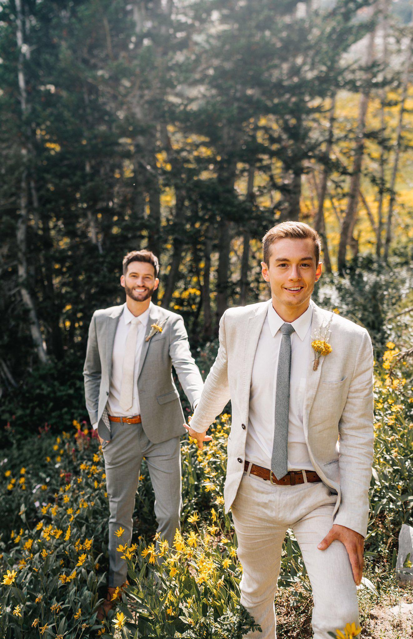 Pin On Wedding Planning