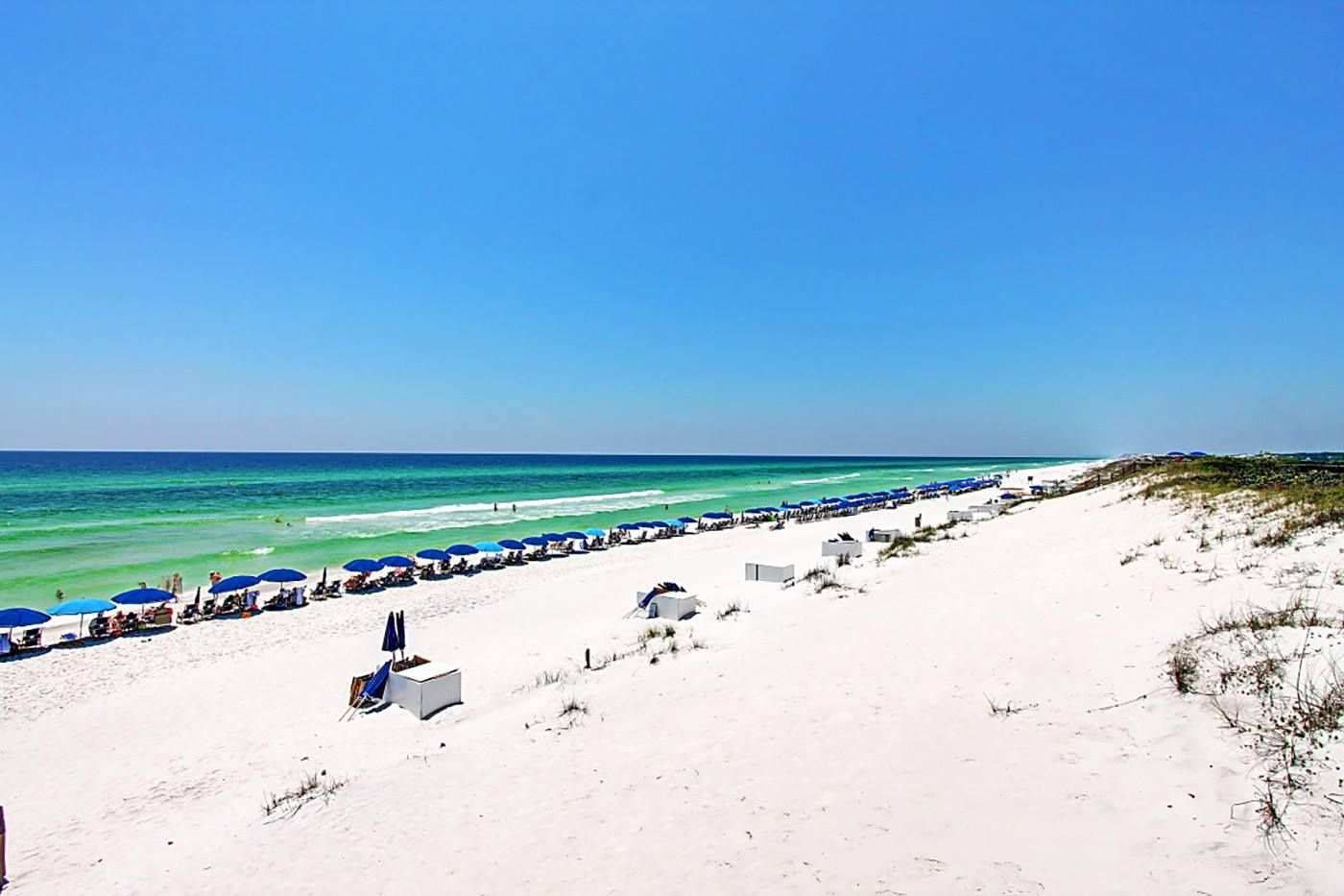Picture Yourself Sitting In One Of These Chairs In Destin Panama City Beach Vacation Panama City Beach Beach Vacation