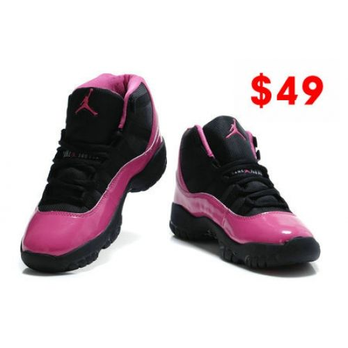 jordan shoes on sale
