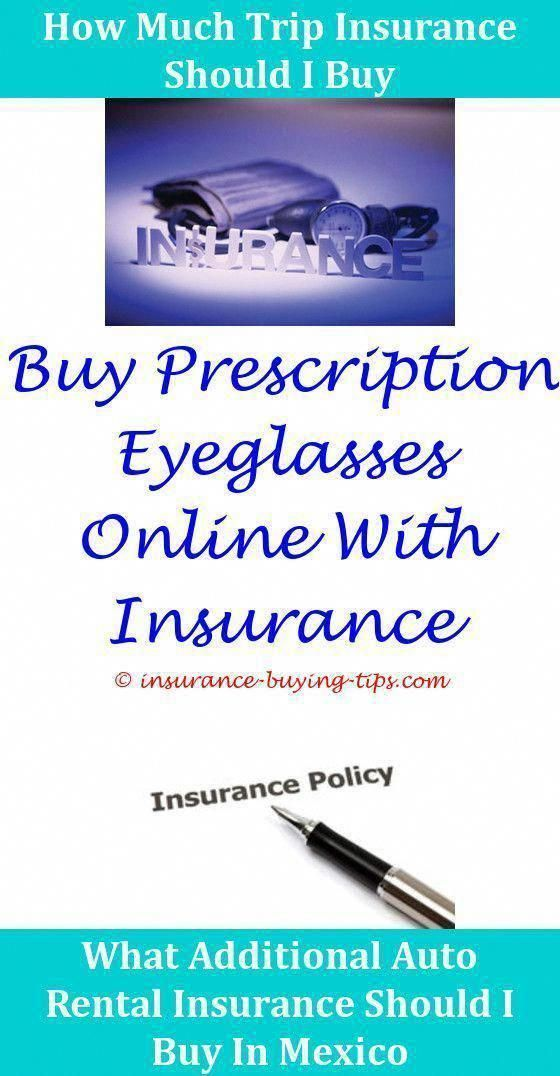 Insurance Buying Tips Is the home seller to buy property ...
