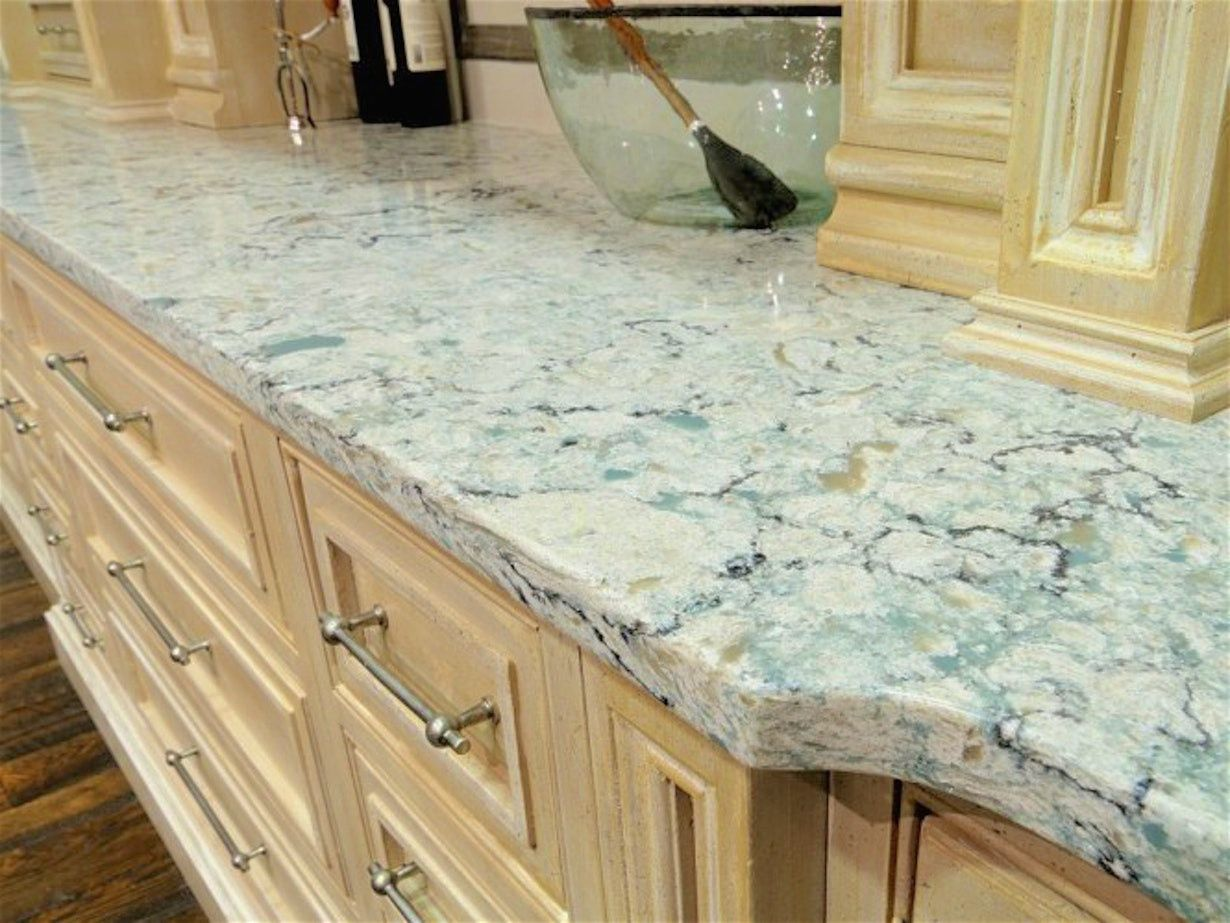 70+ White Quartz Countertop Stain Removal   Small Kitchen Island Ideas With  Seating Check More