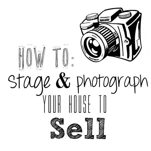 Selling A Home Is No Small Task Use These Tips To State And