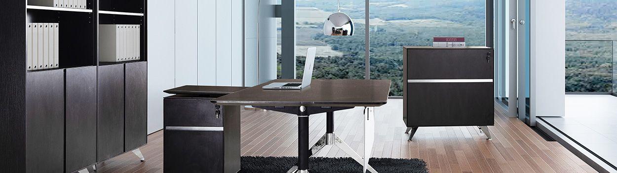 Modern Furniture Phoenix, AZ Office Furniture, Bedroom Sets