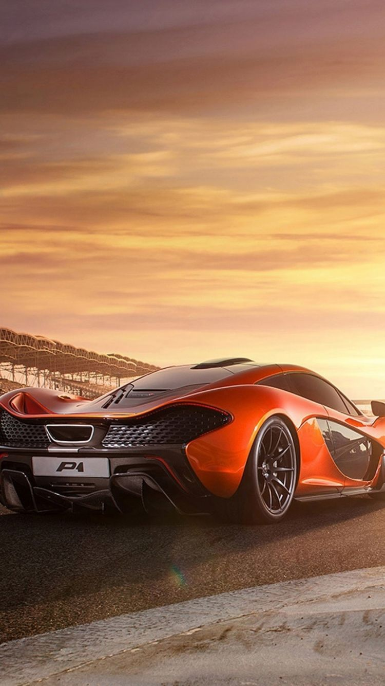Wallpaper Collection 37 Best Free Hd Car Wallpaper Iphone Background To Download Pc Mobi Car Wallpaper For Mobile Cool Car Pictures Car Wallpapers