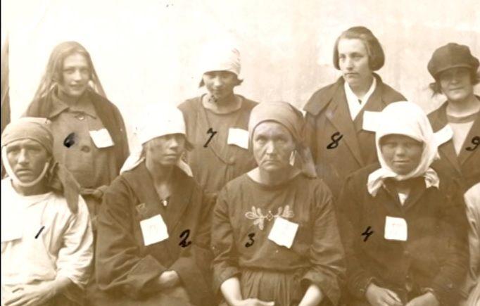 Шарм эль шейх проститутки бордели публичные дома