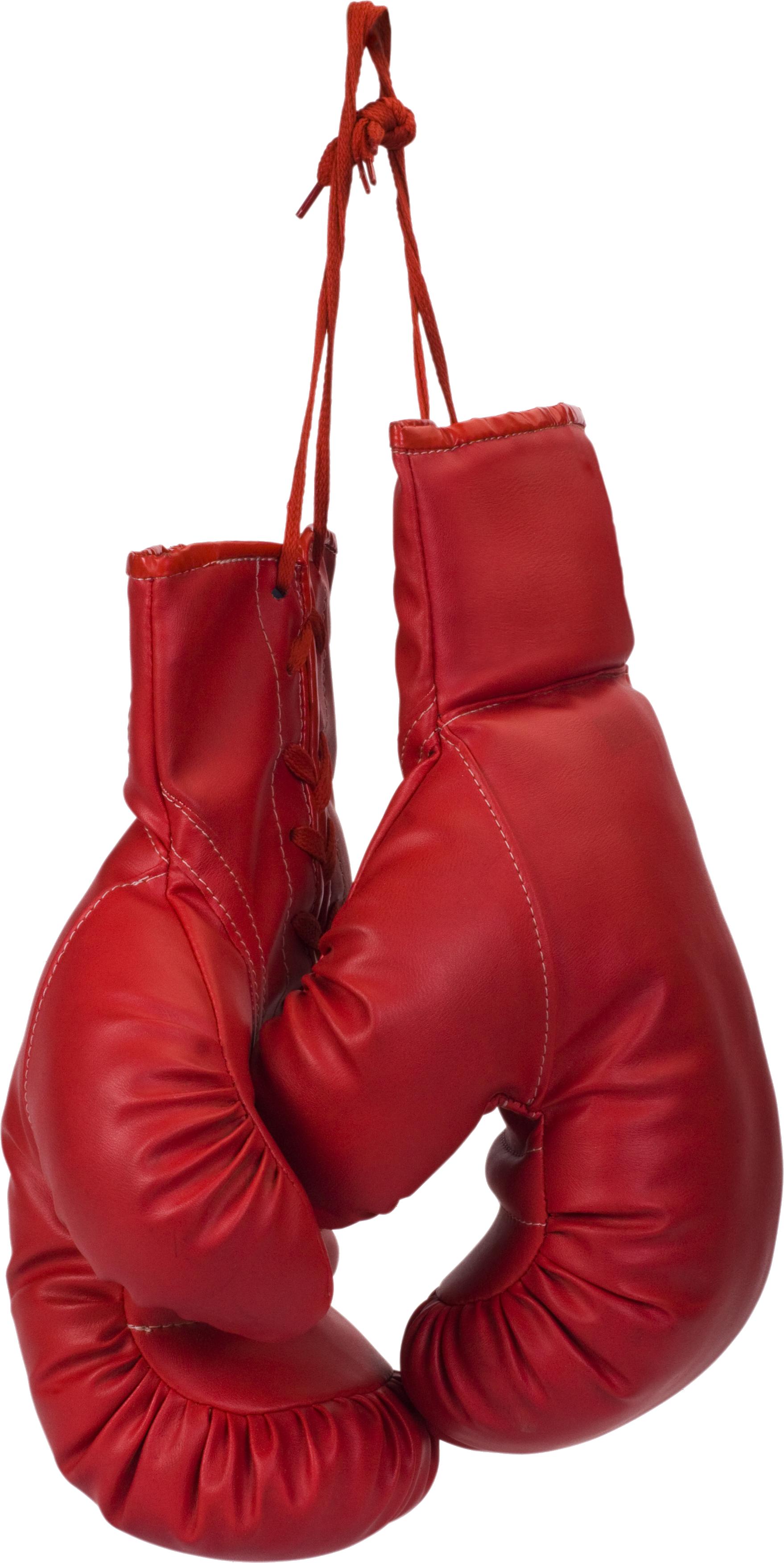 pngimg.com uploads boxing_gloves boxing_gloves_PNG10465 ...