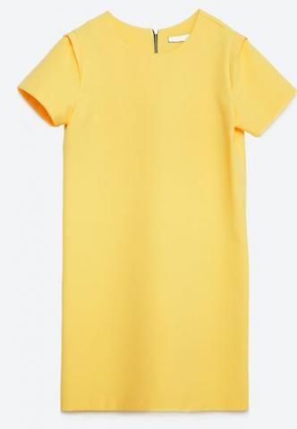 Robe Droite Zara Robe Droite Robe Robe Zara
