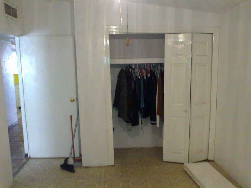 Accesorios.  rejas, cocina integral, closets, zoclo, muros ...
