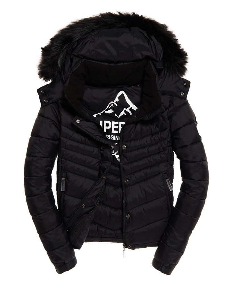 Pin By Xxanp1xx On Outfits Jackets For Women Black Leggings Style Coats Jackets Women [ 1000 x 820 Pixel ]