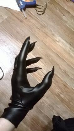 Deep throat cock porn