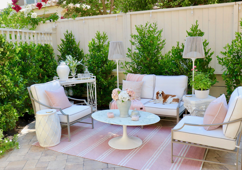 Restoration Hardware Outdoor Furniture Review Kristy Wicks Restoration Hardware Outdoor Furniture Diy Outdoor Furniture Outdoor Furniture Sets