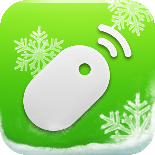 App Price Drop Remote Mouse for iPhone has decreased from