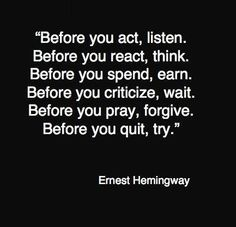 Image of: Wallpaper Various Quotations And Famous Sayings Evergreen Words Great Famous Quote By Ernest Hemingway ernesthemingway famousquote hemingwayquote Pinterest Various Quotations And Famous Sayings Evergreen Words Great