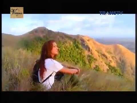 My Trip My Adventure Trans TV 12 September 2015 - Maluku Barat Daya Full - YouTube