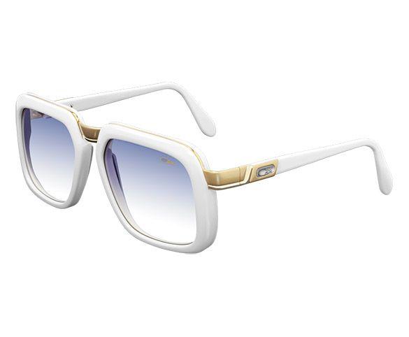 030df3df5bbb IT Sunglasses Milano Marittima. cazal 616 180 azure gradient