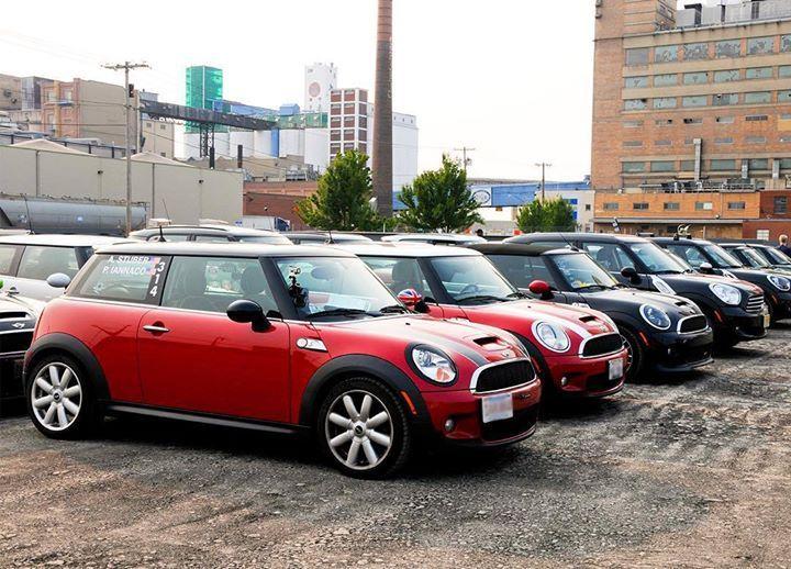 Orlando Mini New Mini Vehicles In Florida Photo Challenge Mini Cars For Sale Photo