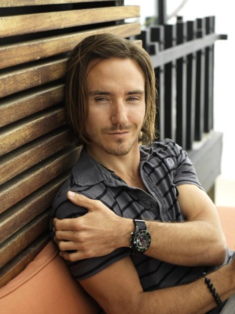 rob stewart quotes