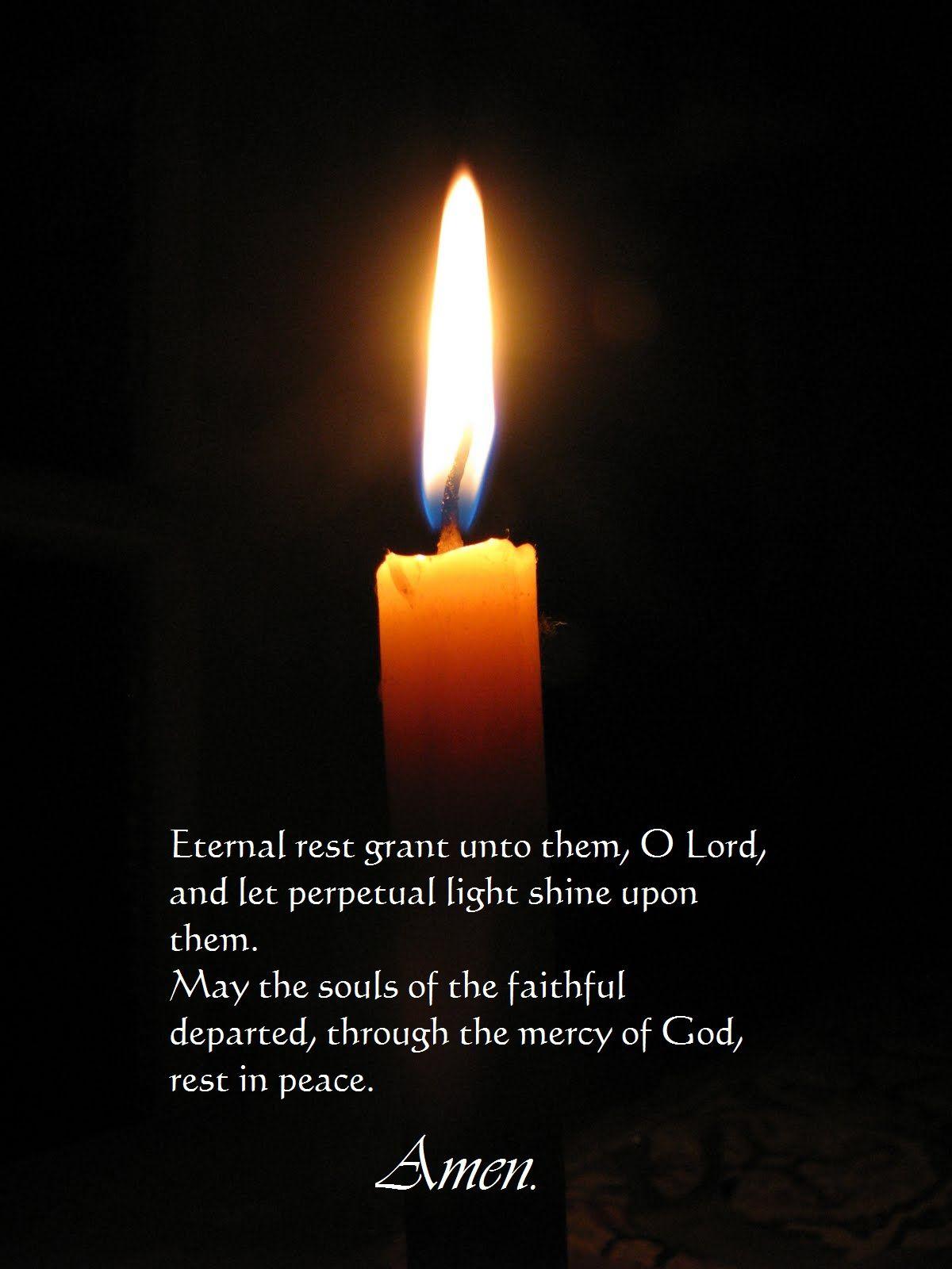 candle-prayer.jpg (1200×1600) | Prayer candles ...